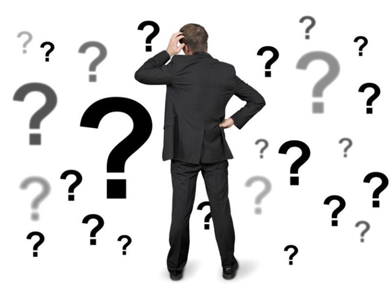 Кто не может стать ликвидатором ООО?